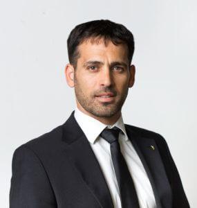 תביעות משרד הביטחון, משרד עורכי דין ידידיה בלומהוף
