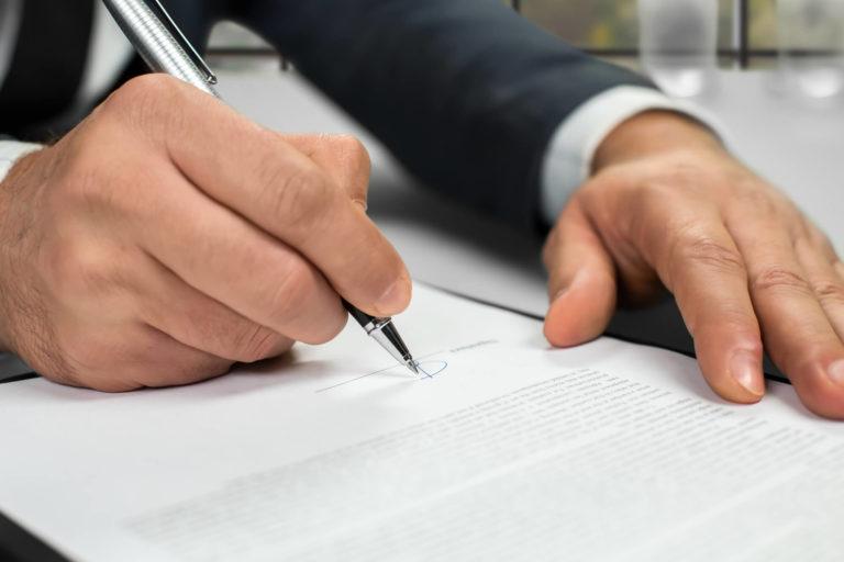 ערעור על החלטת הוועדה המחוזית - רווחה - שיקום סוציאלי - שיקום תעסוקתי