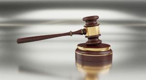 בית משפט - ערעור נכי משרד הביטחון