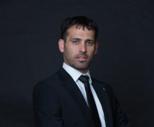 """עורך דין משרד הביטחון - עו""""ד ידידיה בלומהוף משרד עורכי דין"""