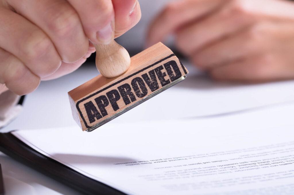 אישור תנאי שירות בתביעה נגד משרד הביטחון - עורך דין משרד הביטחון